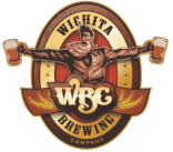 Wichita Brewing Logo