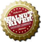 Walnut River Logo