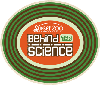 Behind the Science