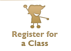 Register for a Class