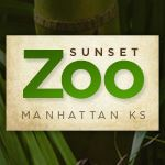 SPECIAL HOURS: Zoo Open 9:30am to 4pm
